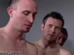 Young gay vidz cumshot fist  super and huge cumshot into the air photos and nude