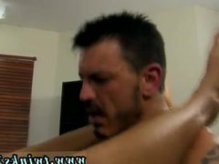 Gay porn vidz games story  super and daddy fuck boy photo galleries and muscular