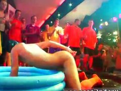 Male nudity vidz group physical  super exam army and naked men hard group shots and
