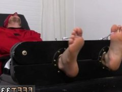Streaming porn vidz emo twink  super and suck my boys dick porn movieture and