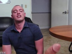 Anime gay vidz blowjob movies  super and old man suck small boys cock sex video and
