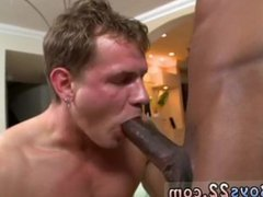 Pics of vidz gay sex  super with fat guys and man sucking cum soaked cock and nude