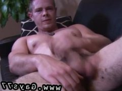 Horny naked vidz men together  super and sex toy for boy gay porn movie and mature