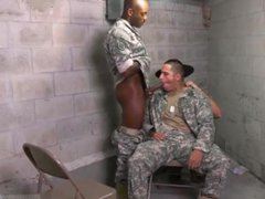 Nude photos vidz of black  super gay thugs and army gay cum on me and secret blowjob