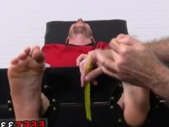 Gay sex vidz movies while  super sleeping and foot bdsm movies video and cum eater