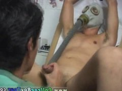 Gay chain vidz fuck porn  super and free young male twinks having oral sex movies and