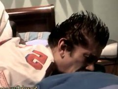 Gay boys vidz spanking free  super movies and male spanking gay free and twink spank