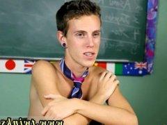 Hardcore sex vidz porn videos  super of male actors and muscular black teen sport