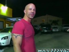 Photos of vidz straight penis  super in public and public gay dp movietures and