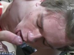 Old men vidz sexs and  super gay football sex and download gay sex men army and art