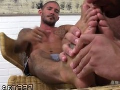 Big guy vidz fucking the  super shit out of small man gay porn and young boy to boy