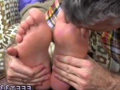 Emo gay vidz solo foot  super fetish and boy slip homo sex youtube and sex movietures