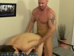 Thin gay vidz boys jerking  super and best loud moan gay porn free and gays with big