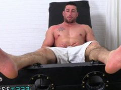 Gay fist vidz fighting porn  super and is there any cam showing gay sex live and boy