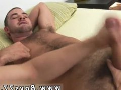 Free gay vidz porn black  super and gay men sucking cock in jail and young hairless