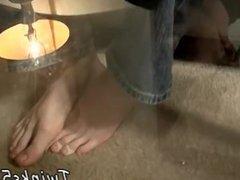 Gay jocks vidz feet and  super gay teens bondage foot worship all porn sites and gay