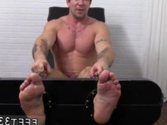Hairy mens vidz asses feet  super and cock and boys in bare feet and sucking straight