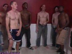 Arabian dicks vidz cumshot photos  super and multiple cumshots dripping ass gay and
