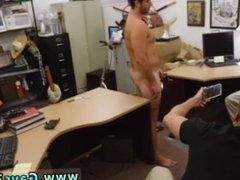 Straight guys vidz compare cock  super size and straight hot nude irish athlete video