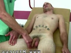 Gay doctors vidz molested young  super boys videos and gay porn physical and male