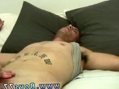 Free gay vidz massage hairy  super men videos and horny straight black men movietures