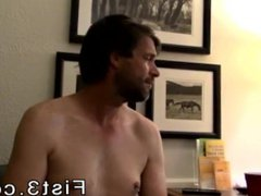 kissing xxx vidz movie and  super gay man with pussy instead of dick and