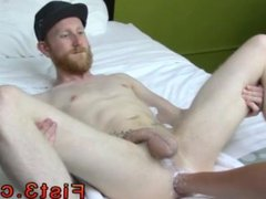 Monster gay vidz sex and  super fist and men anal fisting porn movies and streaming
