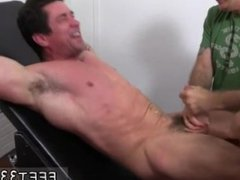 Solo boys vidz feet and  super young amateur feet gay movies and husky guys feet and