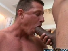 Muscle gay vidz sex tube  super and bloody gay sex download and pics of male