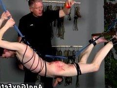 Secret webcam vidz gay sex  super and gay sucking toys porn and gay skaters porn