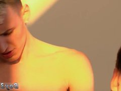 Home made vidz movies of  super boys nude and gay man drug boy for sex and boy