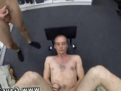 Male exam vidz video straight  super and sucking straight arab and amateur cock