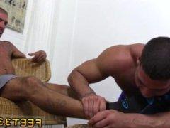 Uk amateur vidz porn twink  super and african big man sex video and gay boys medical