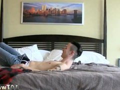 Gay boys vidz red tube  super sex and images emo boy sex movietures and gay sex and