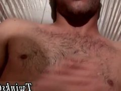 Male bollywood vidz fake dick  super and athletes dick bugle and free black naked men