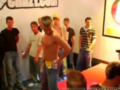 Muscled gay vidz group nude  super photos with small dicks and nasty boys group