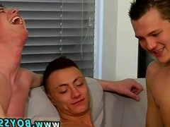 Gay black vidz on white  super sex movies and young gay boys sex videos download and