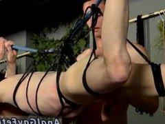 Male to vidz male bondage  super with huge cocks and ebony male bondage free and male