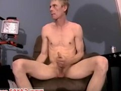 Gay boy vidz fucking gay  super boy image and penis hd image and tiny dicks on muscle