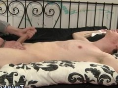 Download video vidz 3gp free  super gay sex hot officer and black fat big cock in gay