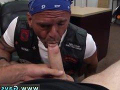 Nude straight vidz gay sportsmen  super peeking and free video clips gay guys sucking