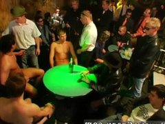 College jock vidz guys dorm  super parties and boys at a nude party and gay white