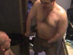 naked men vidz smelling arm  super pits