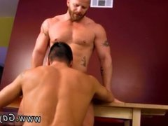 Male and vidz mare sex  super movie and black gay street sex and gay sex