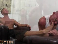 Fem twink vidz sex and  super gay porn videos of disabled and gay guys virgin outdoor