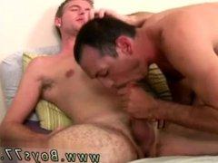 Gay emo vidz twink london  super uk escort and gay emo sex videos and old old men