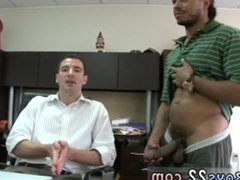 Male police vidz big dick  super movietures and big cock hairy studs in underwear