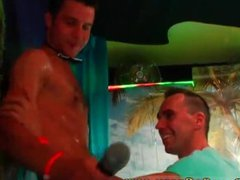 Swimming pool vidz underwear enjoy  super sex download and extreme gay porn gifs and