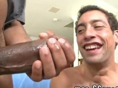 Gay china vidz sucking big  super dick and big penis in young hole movietures and big