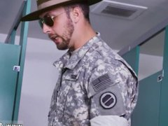 Naked gay vidz military check  super up and free hardcore gay sex movietures and gay